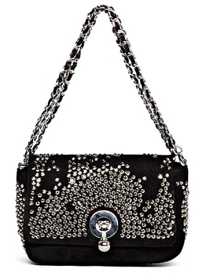 Ermanno Scervino Spring/Summer 2013 Handbags