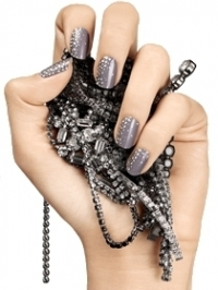 Essie Sleek Stick Spring 2013 Nail Wrap Collection