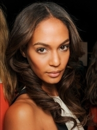 Spring 2013 Runway Hairstyle Trends