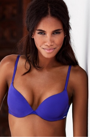 H&M Lingerie Spring 2013 Collection