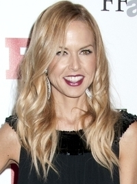 Rachel Zoe Named ShoeDazzle's Chief Stylist