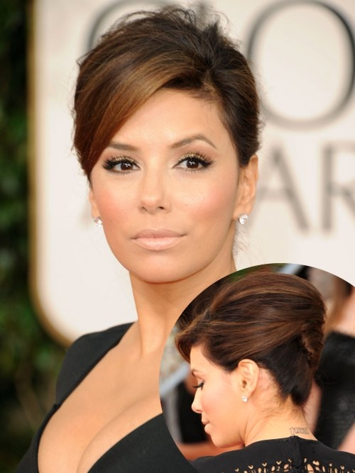 Best asymmetric short haircuts for women of all time ...