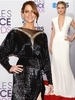 2013 People's Choice Awards Celebrity Fashion