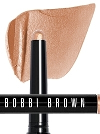 New Bobbi Brown Long-Wear Cream Shadow Sticks 2013