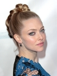 2013 Critics' Choice Awards Hairstyles