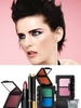 NARS Spring 2013 Makeup Color Collection