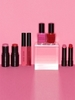 Bobbi Brown 'Pink & Red' Collection 2013