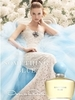 Oscar de la Renta 'Something Blue' Fragrance 2013