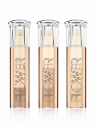 Flower Cosmetics by Drew Barrymore Makeup Collection