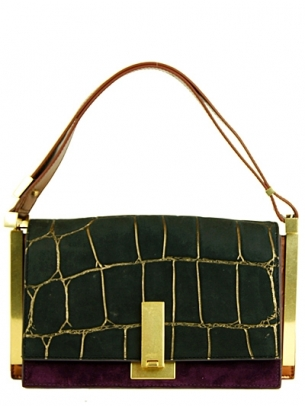 Z Spoke By Zac Posen Spring 2013 Bags