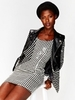 Nasty Gal 'Loud And Clear' January 2013 Lookbook