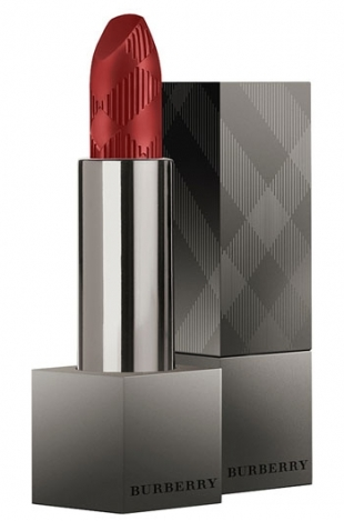 Burberry Beauty Siren Red Spring 2013 Makeup Collection