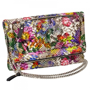 Jimmy Choo Spring 2013 Handbags