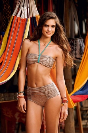 SAHA 2013 Swimwear Collection