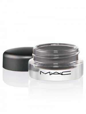 mac pro longwear paint pots 2013 collection