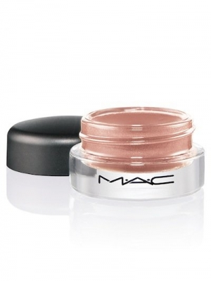 MAC Pro Longwear Paint Pots Spring 2013 Collection