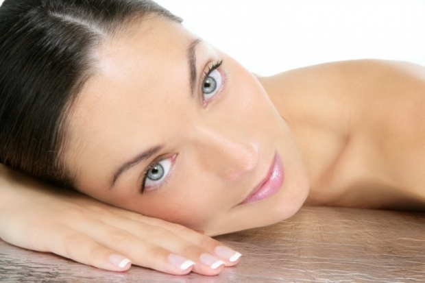 What to Eat for Glowing Skin: Diet Tips