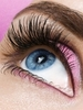 How to Thicken Eyelashes for Beautiful Looking Eyes