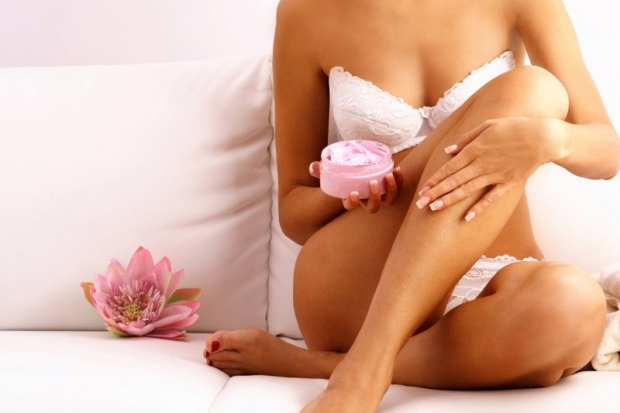 Quick Home Beauty Remedies for Valentines Day