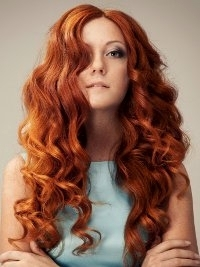 The Modern Perm: Why Choose Perms in 2013