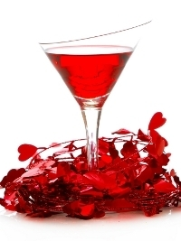 Best Cocktail Recipes for Valentine's Day