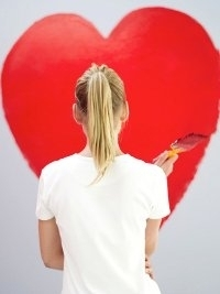 Single on Valentine's Day: Tips for Spending Valentine's Day Alone