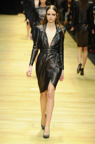 Guy Laroche Fall 2013 Collection