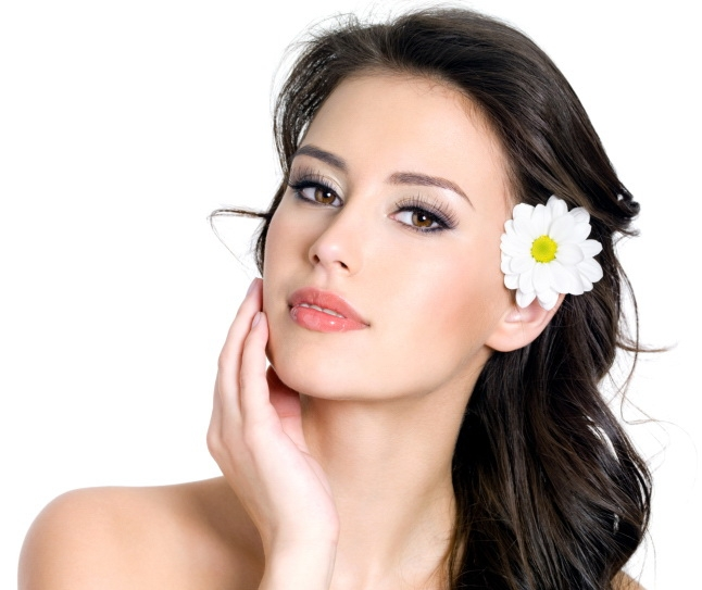 Flawless Skin: Best Daily Steps For Flawless Skin