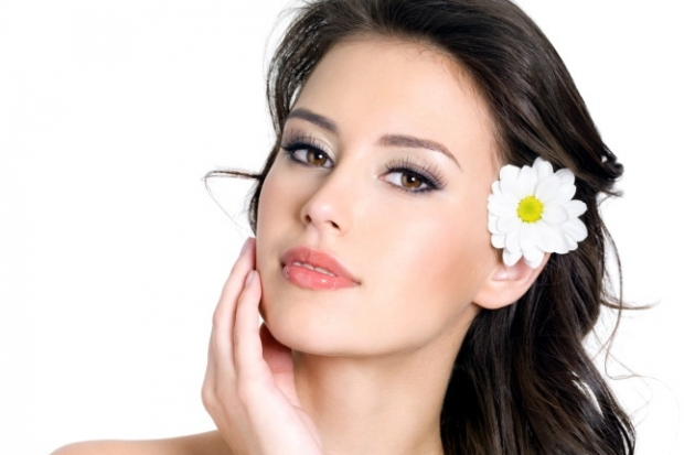 Best Daily Steps for Flawless Skin