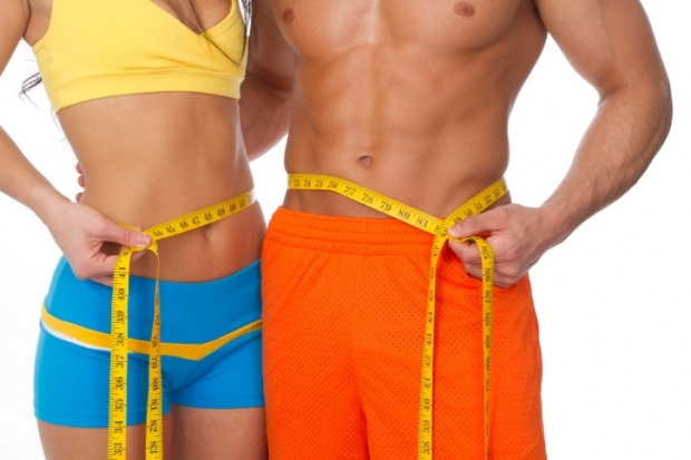 Best Tips to Lose Weight as a Couple