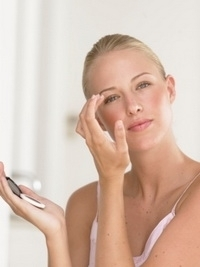 Worst Beauty and Skin Care Habits