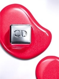 Dior Addict Spring 2013: Lip Gloss and Nail Polish