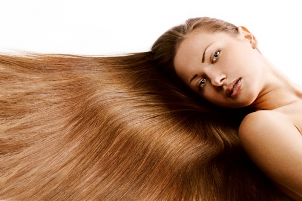 Homemade Hair Treatments: Best Hair Masks