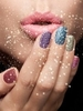 Ciate Spring 2013 'Fairground' Nail Polishes