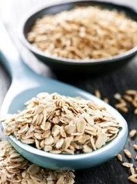 Oatmeal Facials: Natural Facial Recipes