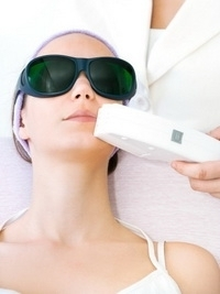 Facial Hair Removal: Options and Techniques