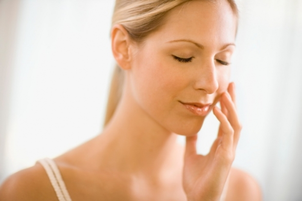 Yogurt Facials: Natural Facials for Sensitive Skin