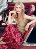 Kate Moss for Liu Jo Spring 2013 Campaign