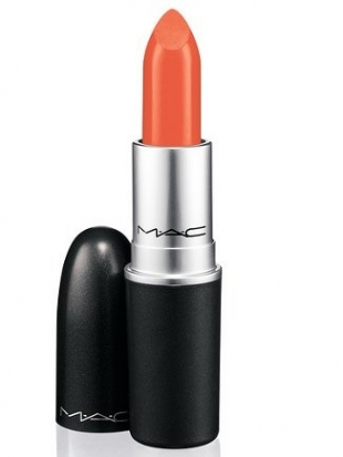 Hayley Williams for MAC 2013 Makeup Collection