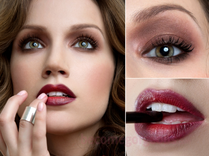 70\'s Makeup: Best Looks and Tips – Beautylingual