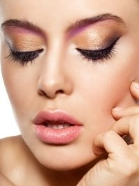 70's Makeup: Best Looks and Tips