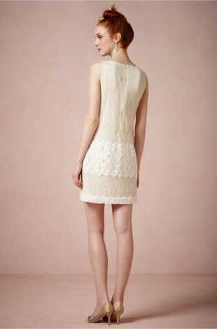 Peter Som for BHLDN Anthropologie Bridal Collection