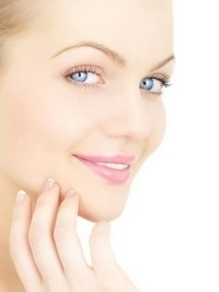 What is Retinol: Discover its Cosmetic Benefits