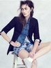 J.Crew Collection: One Piece, Two Ways