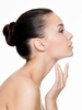 Aging Gracefully: Neck Skin Care Tips
