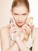 Perfume Tips: How to Wear Fragrance
