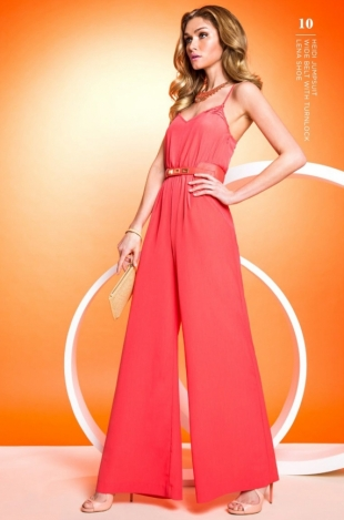 Guess by Marciano Spring 2013 Lookbook