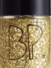 Nordstrom BP Perfect Polish Nail Lacquer Line 2013
