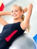 Pilates for Weight Loss: Slimming Down with Pilates