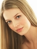 Argan Oil: Benefits for Hair
